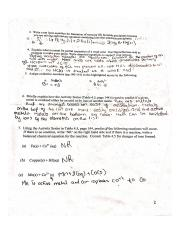 ch01 genchem spring2015 Units of measurement essays and research papers | examplesessaytodaybiz studymode - premium and free essays,  ch01 genchem spring2015 - 2251 words.