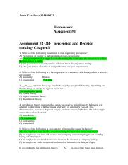 Assigment - 3.docx