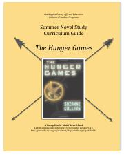 hunger games curr. guide.pdf