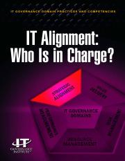 IT-Alignment-Who-Is-in-Charge_res_Eng_0105