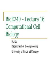 BioE240F08-lecture 16.ppt