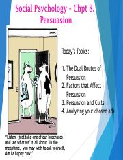 7. PSYC310 -- Chapter 7 -- Persuasion-converted.pdf