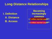 Long_Distance_Relationships_(Revised_for_spr08)