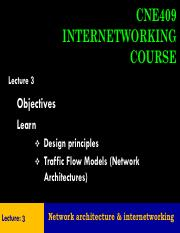 Lecture_03_Internetworking_basics