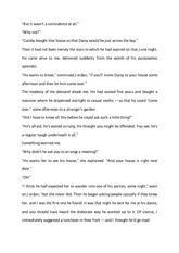 15064_the great gatsby text (literature) 73