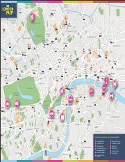 london-tourist-map.pdf