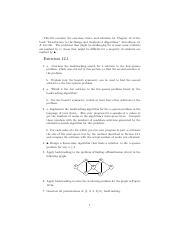 Anany Levitin Design Analysis Algorithms Pdf