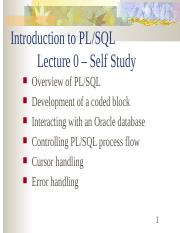 1 Introduction_to_PLSQL