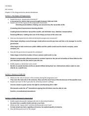 Ch 9 Review Worksheet (1).docx