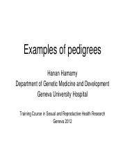 Examples-pedigrees-Hamamy-2012.pdf