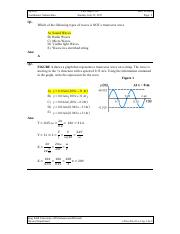 Phys102-163-First Major_Solution.pdf