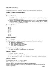 Session 5 - Answer to Selected Practice Problems(1).pdf