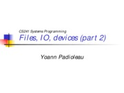 24-files-io-devices-part2