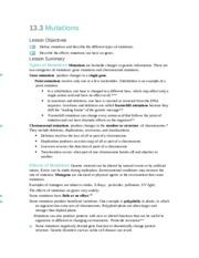 11-2.doc Applying Mendel's principles - 11.2 Applying ...