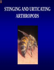 StingingArthropods042116.pdf