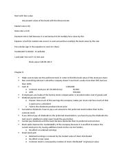 accounting chapter 8 notes.docx