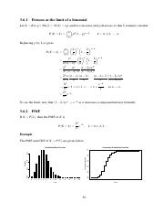 notes (2) probability and stat.54.pdf