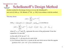 2.0-4-SchelkunoffDesignMethod_Update.pdf
