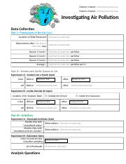 air_pollution_lab_data_collection_and_analysis.docx