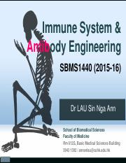 Lecture12_20160406_SBMS1440(1516)_ImmuneSys&AbEngineering (vstudent).pdf