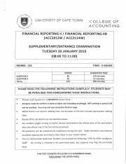 Acc2012W 2014 Supplementary Exam Question.pdf