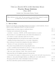 midterm_practice--solutions.pdf