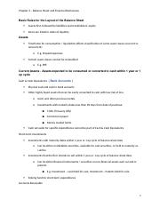 Chapter 3 Notes - distribution DOC.docx