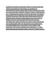 The Legal Environment and Business Law_0586.docx