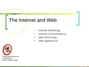 gladysie-Chapter_4___Internet_and_Web_Applications-25389111