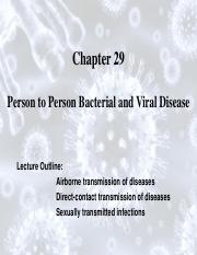 Chapter 29 - Person to person bacterial and viral diseases.pdf