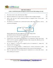 12_physics_electromagnetic_induction_and_alternating_current_test_03