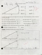 10th grade geometry problems 6
