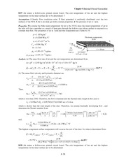 Thermodynamics HW Solutions 676