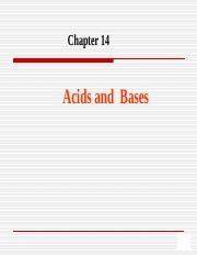 Chapter14Acidbase29-9.ppt