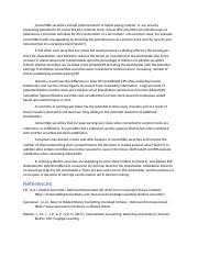 309 2-1 dicussion .docx
