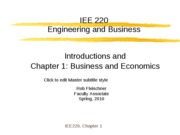 IEE220_Chap_1_and_Intro