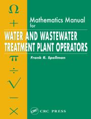 Mathematics_Manual_for_Water_and_Wastewa