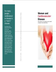hcs 245 culture and disease paper Goalreduce the disease burden of diabetes mellitus (dm)  the estimated total financial cost of dm in the united states in 2012 was $245 billion,.