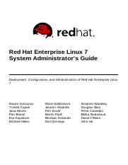 Red_Hat_Enterprise_Linux-7-System_Administrators_Guide-en-US