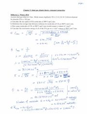 SOLUTION TO PRACTICE PROBLEMS - CH 5.pdf