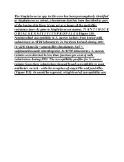 BIO.342 DIESIESES AND CLIMATE CHANGE_4488.docx