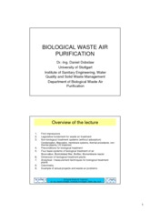BWAP lecture1-4