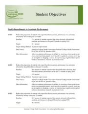 HC2020 Student Objectives - Group Project (1).pdf