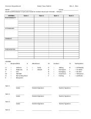 daily_class_rubric_1