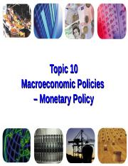 ECON10-Policies-p2.ppt