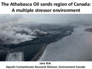 Jane Kirk Athabasca Oil Sands November 17th[1]