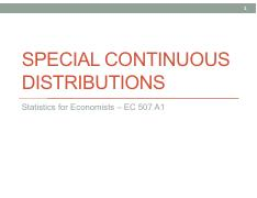 10. Special Continuous Distributions.pdf