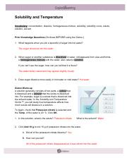 Solubility and Temp- Miguel Ortega .pdf
