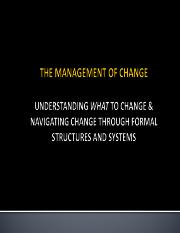 Lecture 2_Understanding What to Change(1)