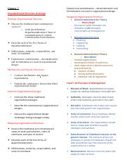 Ch.7 Organizational Structure & Design.pdf